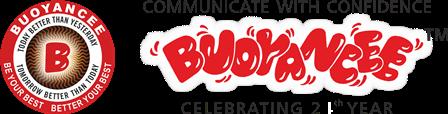 Buoyancee - The Individual Development